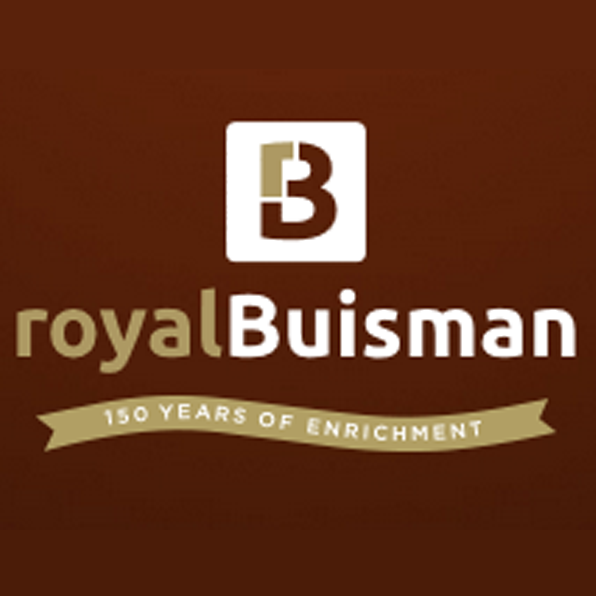 Information for Royal Buisman